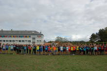 Cross 2019 - Ensemble Dom Sortais (5)